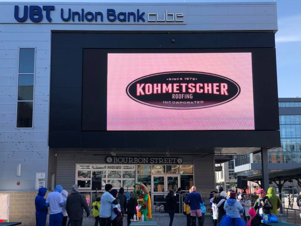 kohmetscher-roofing-at-union-bank